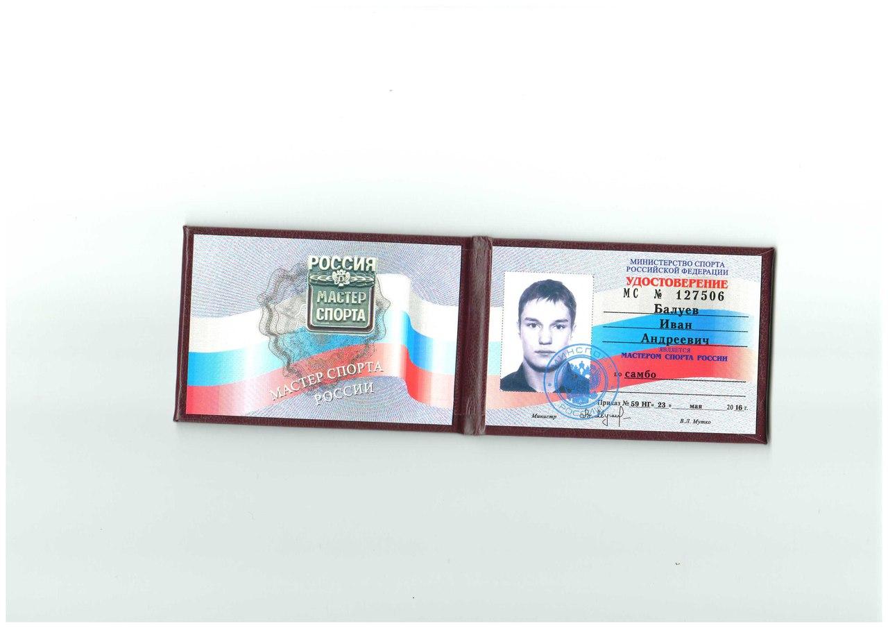 знания удостоверения кмс по боксу украины фото это гибридный